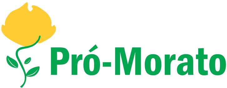 Pró-Morato