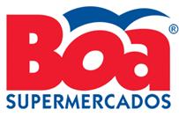 Boa Supermercado