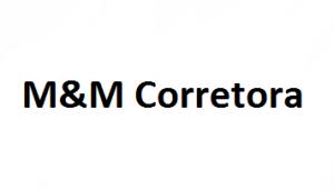 MEM CORRETORA