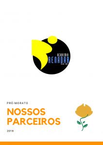 NOSSOS PARCEIROS (11)