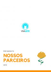 NOSSOS PARCEIROS (12)