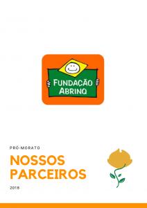 NOSSOS PARCEIROS (2)