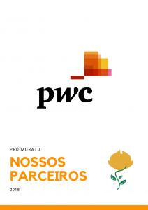 NOSSOS PARCEIROS (3)