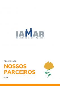 NOSSOS PARCEIROS (4)