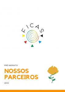 NOSSOS PARCEIROS (7)