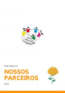 NOSSOS PARCEIROS (8)