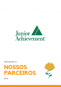 NOSSOS PARCEIROS (9)
